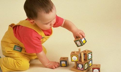 развиваем речь у детей 2-3 лет