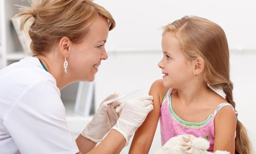 Отзывы о прививке АДС-м