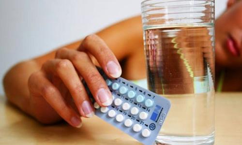 Противозачаточные таблетки при грудном вскармливании: гормональные контрацептивы и другие средства для кормящих мам