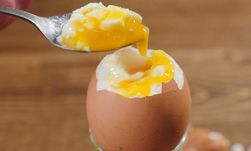 куриные-яйца-при-грудном-вскармливании