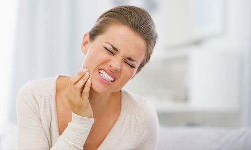 но-шпа при зубной боли