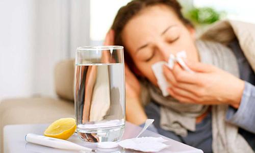 простуда-при-грудном-вскармливании-лекарства