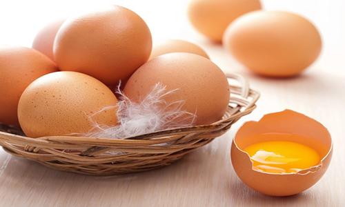 яйца-при-грудном-вскармливании