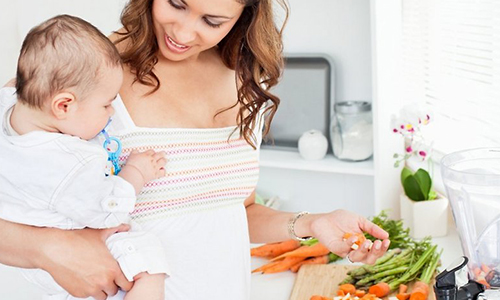 что-нельзя-есть-кормящей-маме