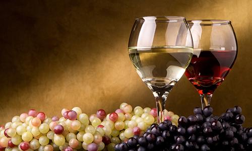 вино-при-грудном-вскармливании
