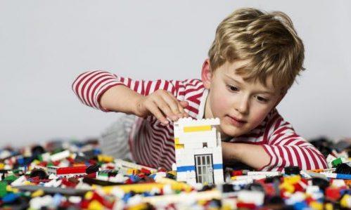 развивающие подарки для мальчика