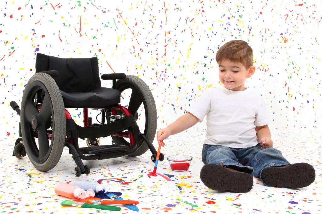 прибавка к пенсии детям инвалидам