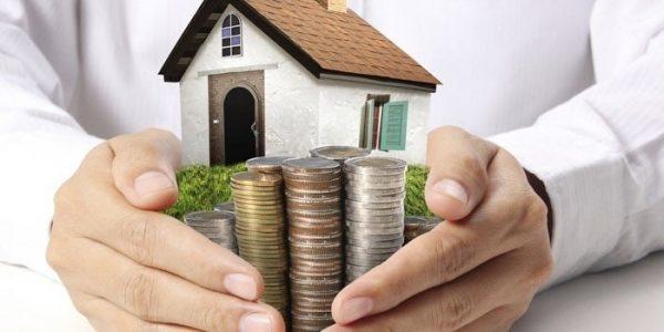 купить жильё за материнский капитал