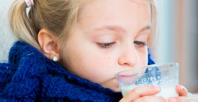 лечение моноуклеоза у детей