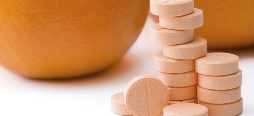 аскорутин и беременность
