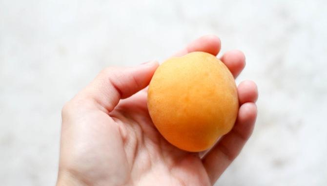 размер плода на 12 неделе