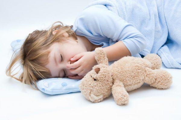 рвота у ребенка диагностика