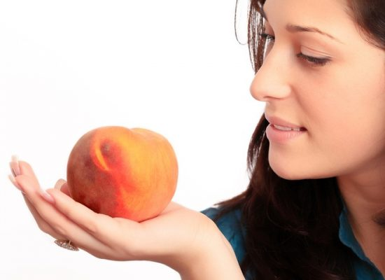 размер плода на 13 неделе