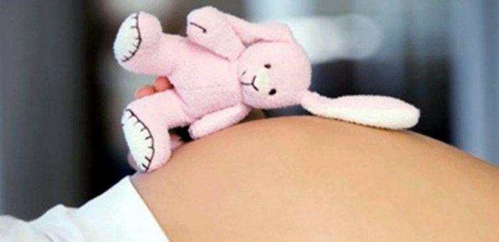 бессонница беременых что делать