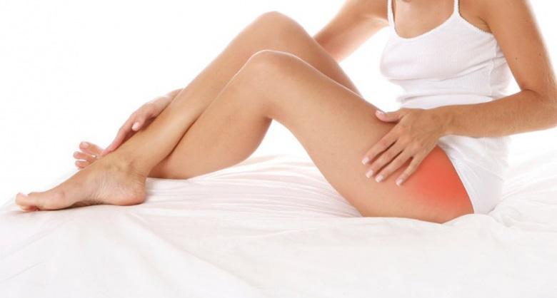 Боль в тазобедренном суставе при беременности: причины, диагностика, лечение и профилактика