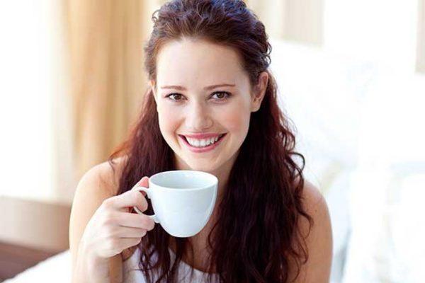 чай с гибискусом и беременность