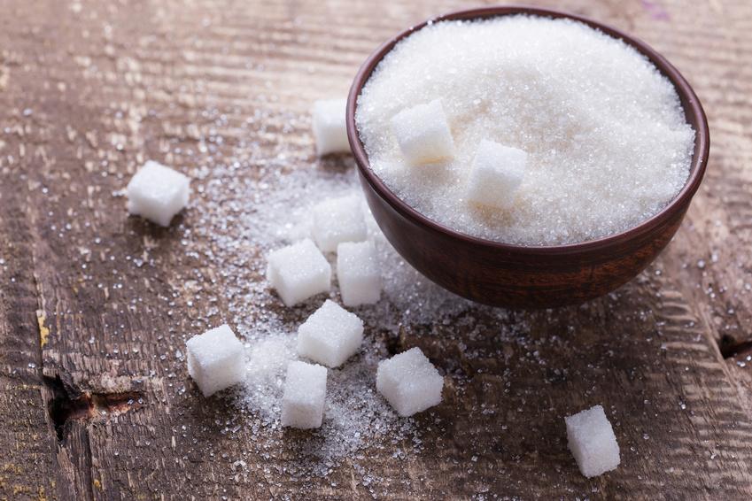 повышенный сахар при беременности