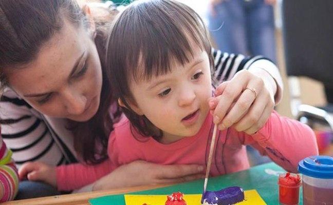ребенок инвалид льготы