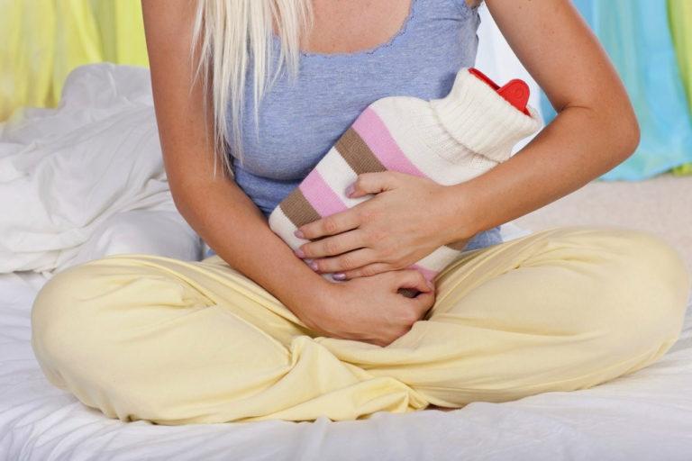 Цистит при беременности чем лечить