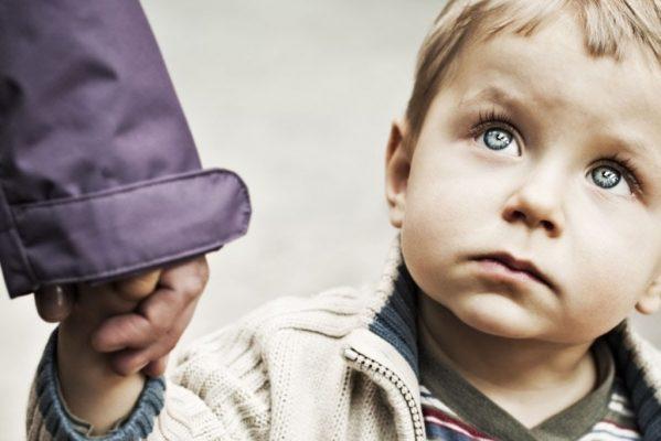 как наказать ребенка не унижая
