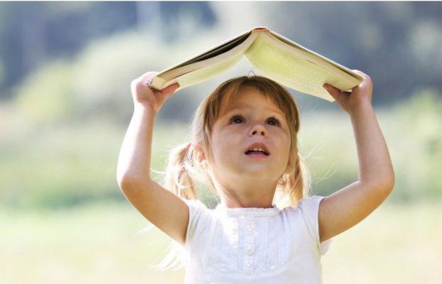 как тернировать память ребенку