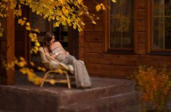 метеозависимость при беременности