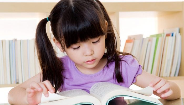 воспитание по-японски