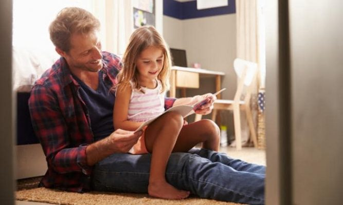 развитие речевых навыков у ребенка в 4-5 лет