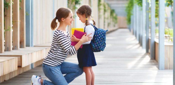 как бороться с тревожностью у ребенка