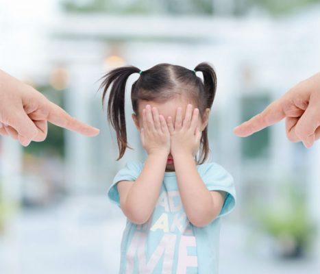 метод кнута в воспитании детей