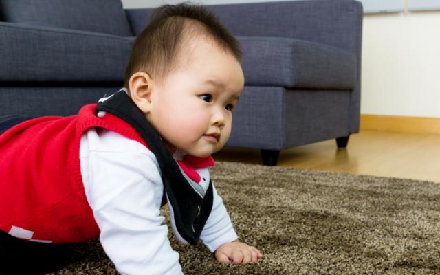 ожирение и храп у ребенка