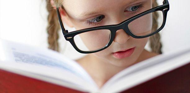 зачем нужна детям техника быстрого чтения