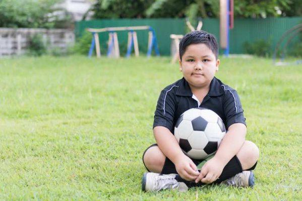 занятия спортом при ожирении
