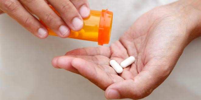таблетки для улучшения лактации