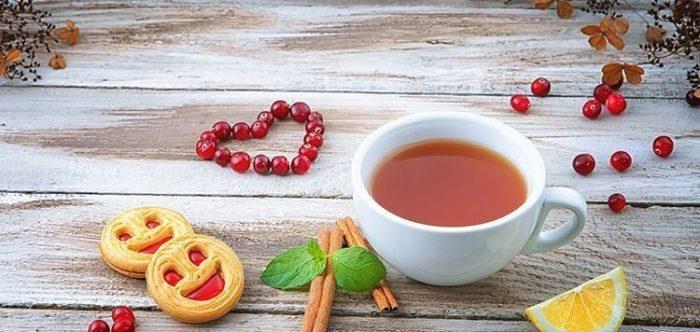 ягоды годжи, полезные свойства
