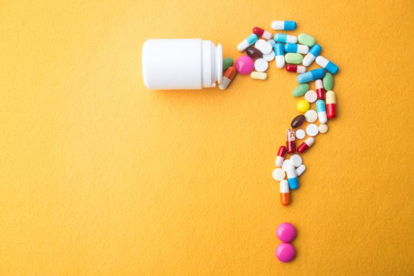 почему помогают таблетки для лактации