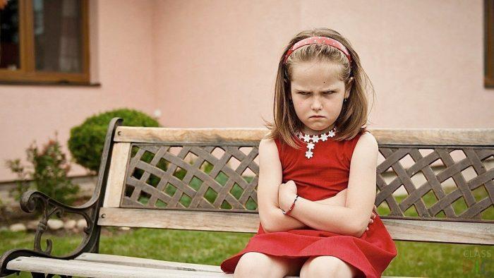 трудный ребенок не оправдывает ожидания родителей