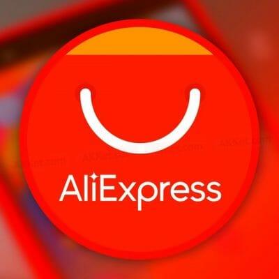 алиэкспресс для выгодных покупок