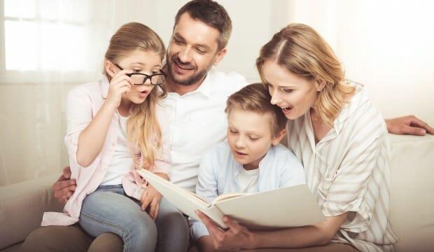 подростковая любовь, что делать родителям