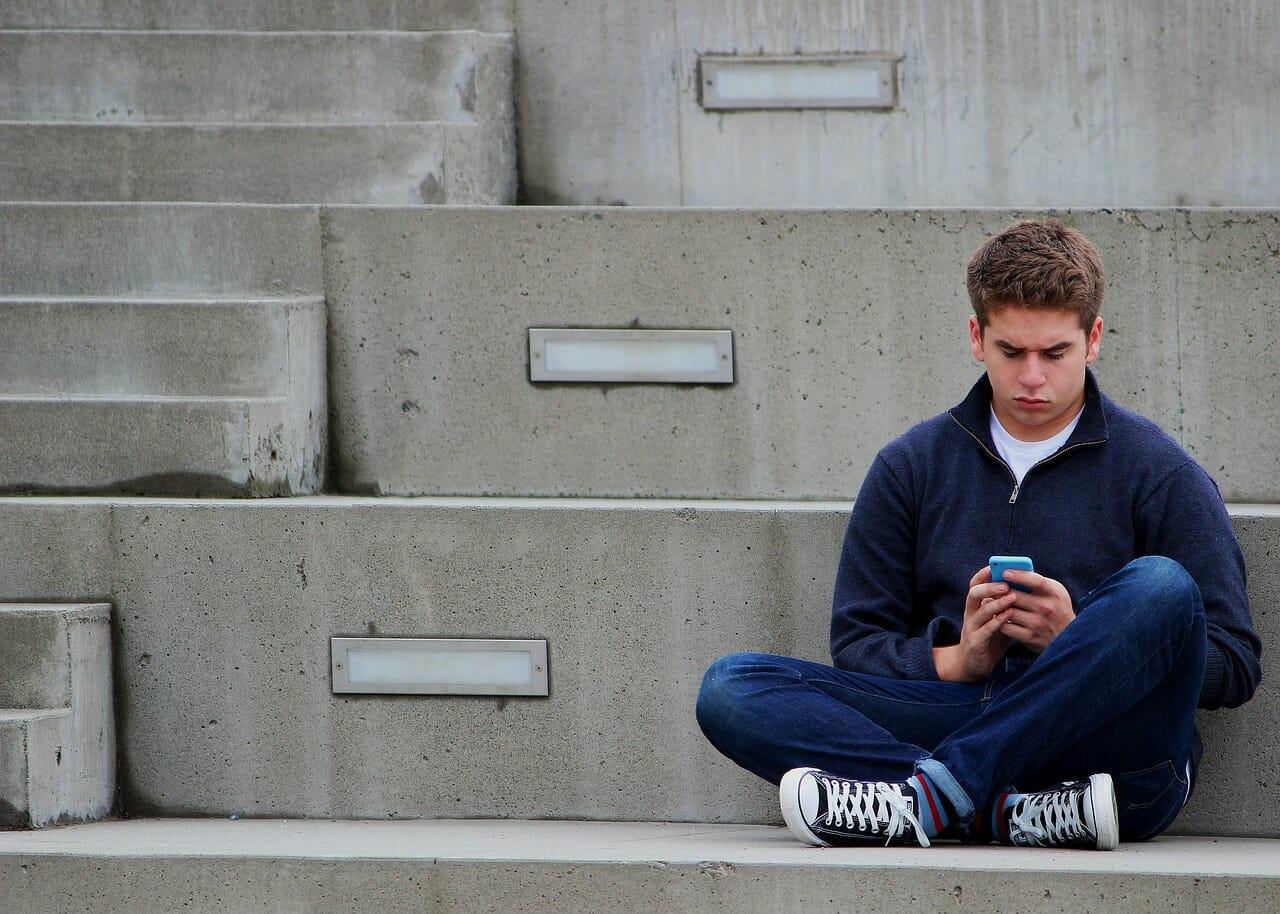 Проблемы воспитания подростков мальчиков